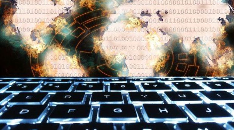 AFP leading new cross-agency ransomware taskforce