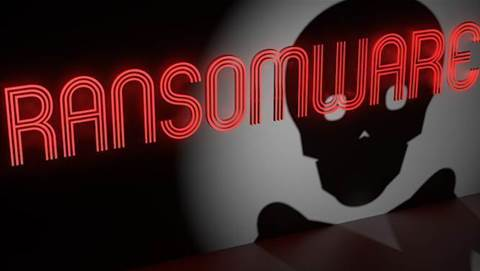 NZ state broadcaster slammed for stories sourced from ransomware-raided info