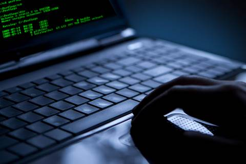 Ireland tests decryption key for health systems after ransomware attack