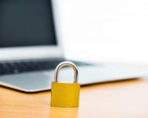 Semiconductor giant SK Hynix silent on ransomware attack