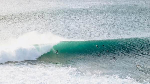 Bali Trip a No Go Until 2021