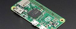 VMware brings ESXi to Raspberry Pi