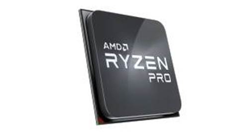 New AMD Ryzen Pro 4000 laptop CPUs take on Intel vPro