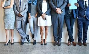 WA govt looks for next CIO