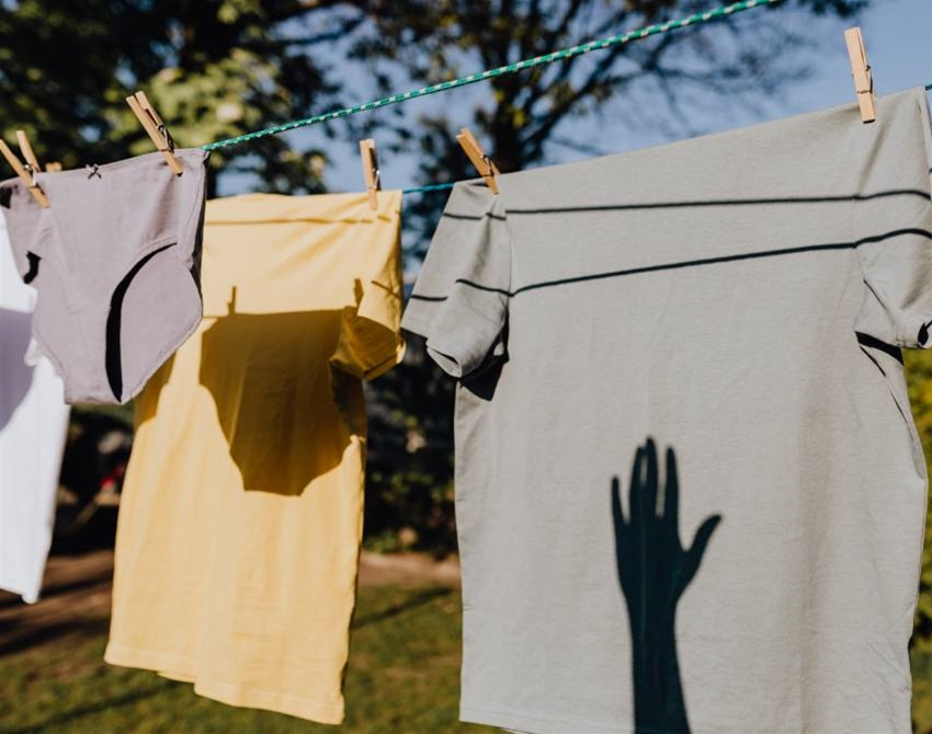 where to recycle your clothes and shoes in australia