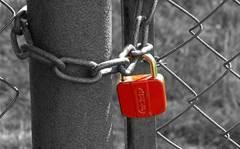 Kaseya VSA ransomware attack hits nearly 40 MSPs