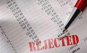 Bulletproof board rejects MacTel's 'opportunistic' takeover bid