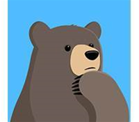 The team behind TunnelBear VPN announce new password manager, RememBear