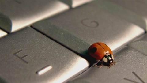 Chromium-based Edge beta brings bug bounty