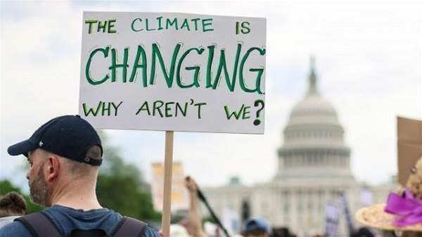 Researchers used these six critical thinking steps to kill 42 common climate change denialist arguments