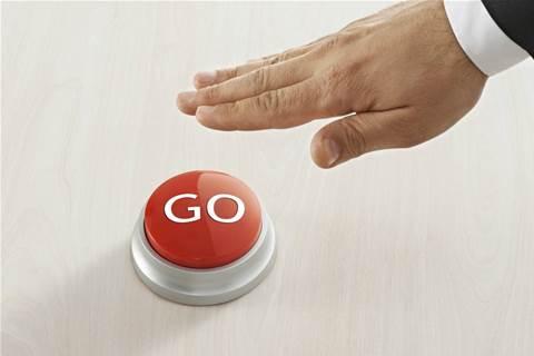 APRA restarts data platform overhaul after nine-month pause