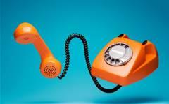 DTA reveals new Telecoms Panel