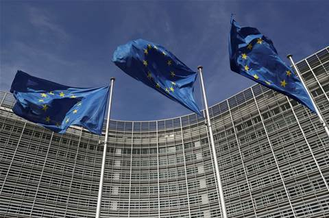 Facial recognition should be banned, EU privacy watchdog says