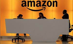 US attorneys general ask Amazon for data on COVID-19-linked worker deaths, infections