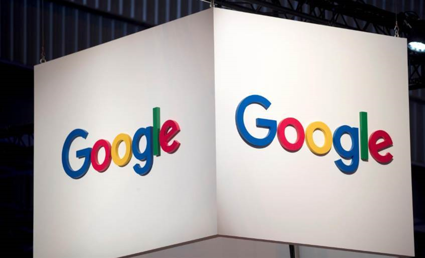 Google gets a seat on Australia's peak payments body