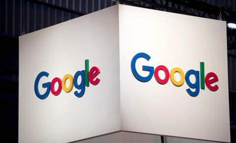 Google offices to gradually start reopening