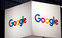 Google rejects more ACCC oversight