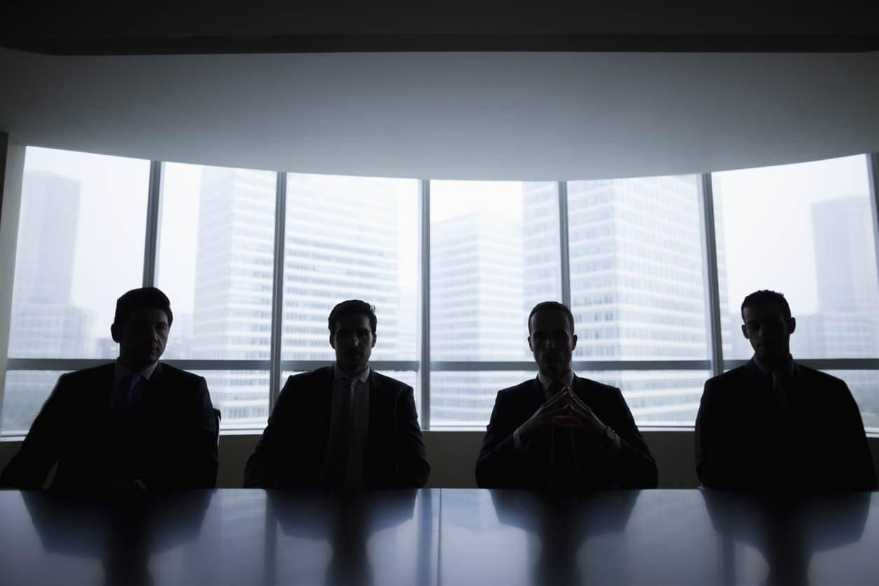 MacTel tries to force Bulletproof board to change bid rejection