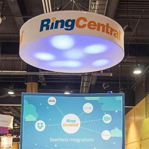 Australia's Dialog IT beats the world to new RingCentral partner status