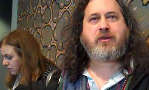 Calls grow to exile Stallman from Free Software movement
