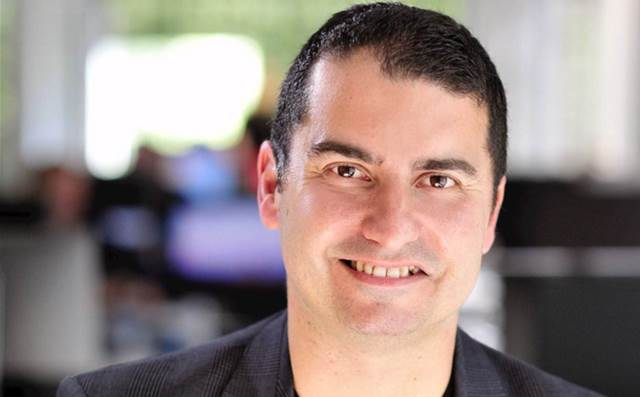 Versent names new MD as founder Thor Essman re-focuses