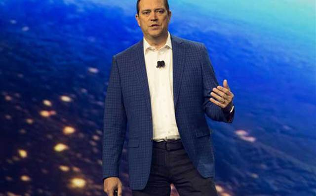 5 bold statements from Cisco Live 2021