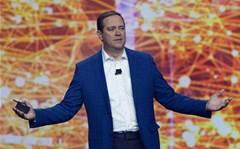 Cisco execs outline plan to grow subscriptions