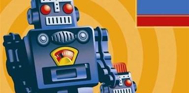 AI content generation could drive $800B personalisation revolution: BCG