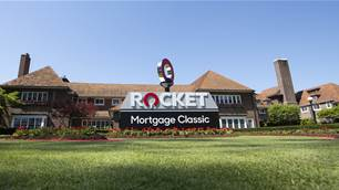 The Preview: Rocket Mortgage Classic