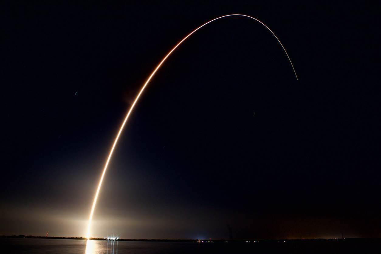 Labor pledges $35m for space program
