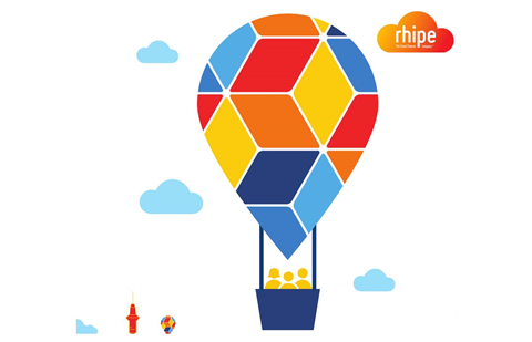 rhipe beats profit predictions, cracks 600,000 Office 365 users