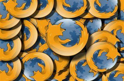 Mozilla may treat Aussie staff as 'insider threats' to code base