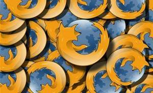 Mozilla warns decryption laws will break open source