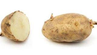 Potato farmer trials Vodafone 'hub' to boost connectivity