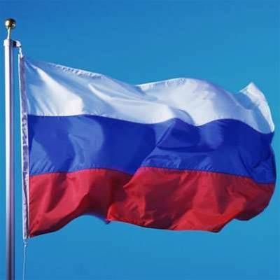 Russia sentences cyber experts to long jail-terms for treason
