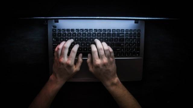 Russian hackers caught red-handed by Microsoft in dupe website scam