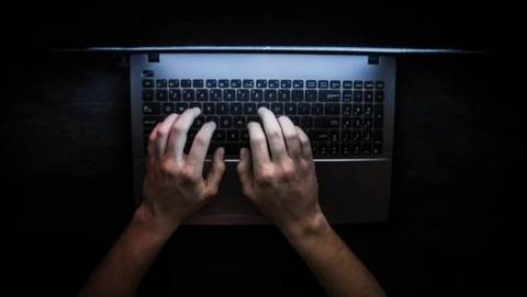 NSA and GCHQ say Russian government hackers hijacked Iranian hackers