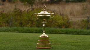 The Preview: 43rd Ryder Cup