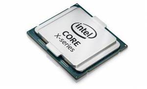 Intel rearchitects new CPUs in wake of Spectre flaw