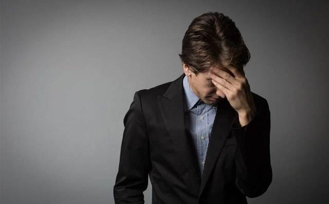 Microsoft cloud suffers login fail