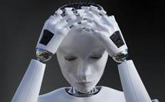Robot hands coming soon says Amazon's Bezos