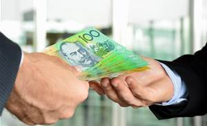 WA govt opens wallet to give digital office funding certainty