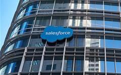 Partner takeaways from Salesforce's Dreamforce '21