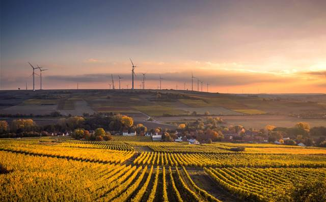 Optus, NextDC called out for renewables record