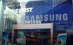 Samsung launches Ascend partner program