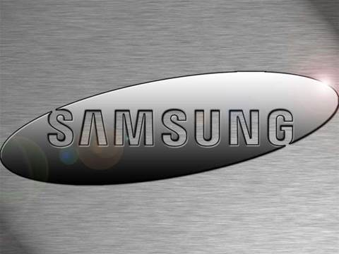 Samsung's Lee: tainted titan who built a global tech giant
