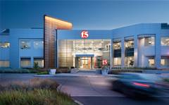 F5 to buy Threat Stack for US$68M