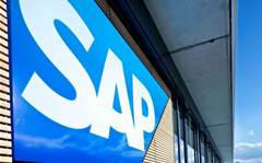 SAP expects more on premise sales as COVID-19 bites