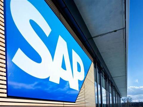 SAP scratches all events in March; SAPPHIRE NOW still on