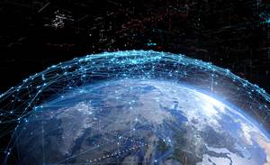 US telecom regulator circulates Boeing satellite plan for approval
